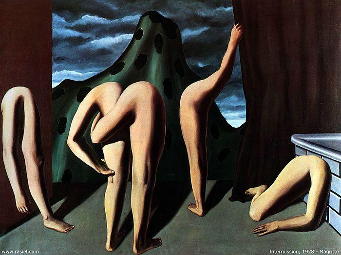 Magritte_Artwork_ml0002